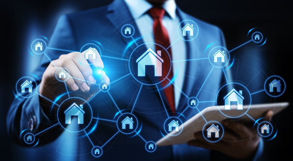 Fair & Freundlich Immobilien Einwertung