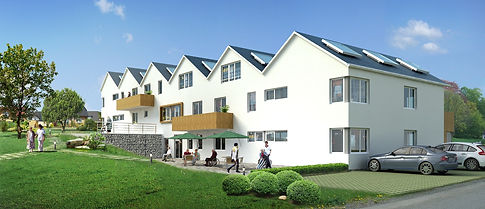 terraced-house-1026367_1920.jpg
