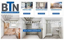 Immobilienmakler in Moormerland, Leer, Emden, Aurich und Hesel sowie Ostfriesland