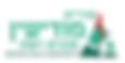 לוגו מעודכן עיריית מודיעין מכבים רעות.pn