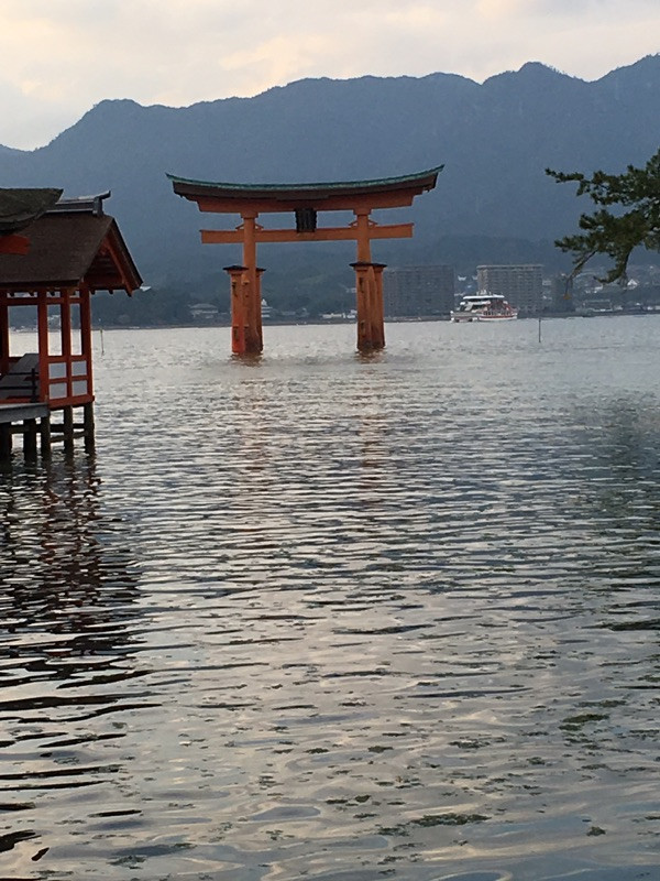 広島セミナー無事終了しました