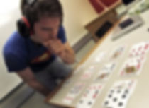 Optimized-Memory-Championship_Acos2-390x