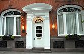 WCR Front Door