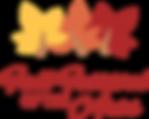 FFA-final-logo-2016-1.png