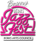 berks-jazz-fest-logo.png
