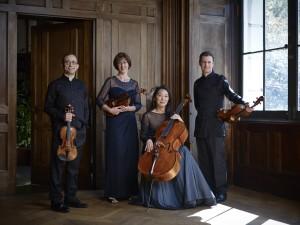 brentano-quartet-by-juergen-frank-2016-12-300x225