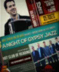 JazzFest Concert