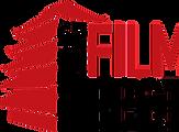 RFF-logo-2c-1024x696.png