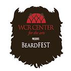 beardFEST-logo.png