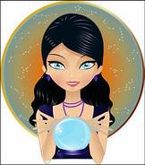 Gypsy crystal ball.jpg