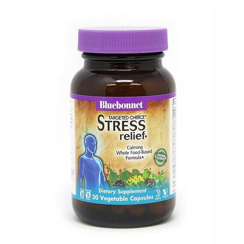 Stress Relief 30 capsules