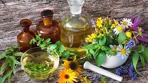 healing-herbs-780x439.jpg