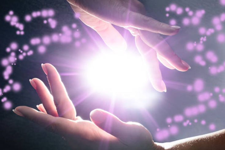 Reiki light hands.jpg