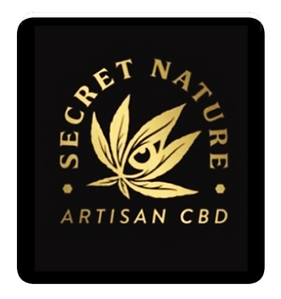 secret-nature-store-meta.png