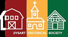 DHS-Logo2019-fINAL.png