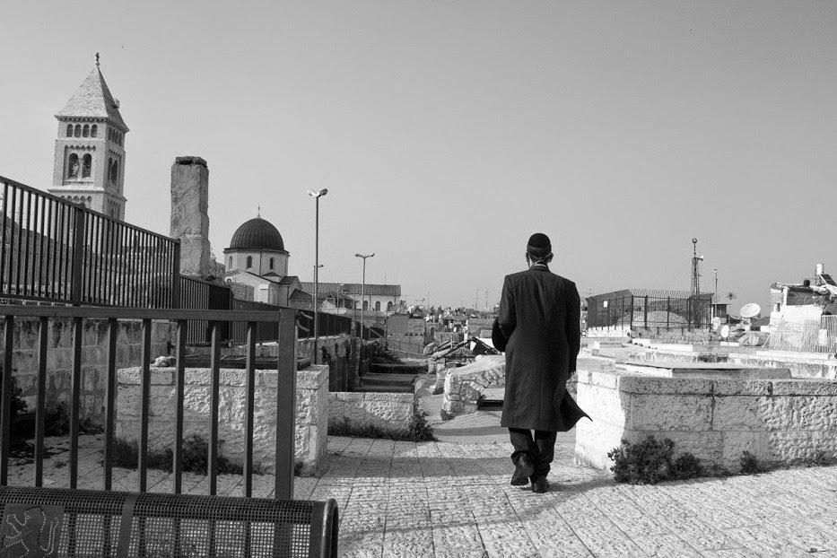 Jerusalem_Malik_09