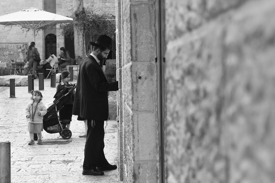 Jerusalem_Malik_16