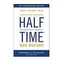 halftime- bob buford.jpg