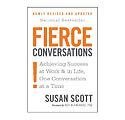 fierce conversations - susan scott.jpg