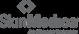 SM_AnAllerganCompany_logo_gray_0.png