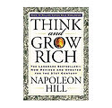 think and grow rich - napoleon hill.jpg