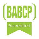 BABCP-ACCREDITED-LOGO-WEB.jpg