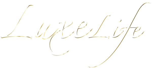 luxe-life-event-design-logo