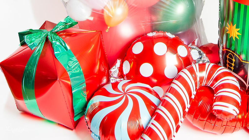 holiday-balloons-balloon-delivery-nj-lux