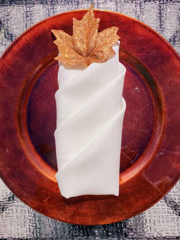 Luxe-Life-Event-Design-Three-Pocket-Napkin-Fold