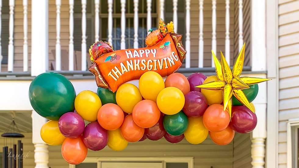 thanksgiving-balloon-garland-classic-bal