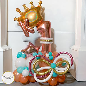 luxe-life-event-design-balloon-marquee