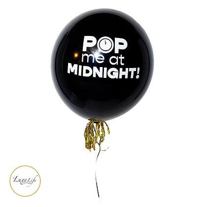 POP ME ❤️ Secrete Message
