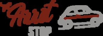arreteStop_Logo.png