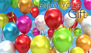 gift certificate pic balloons.jpg