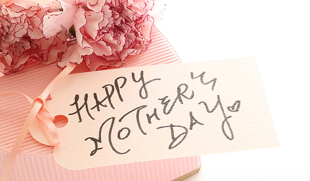 mothers day gift certificate #2.png