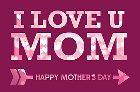 Mothers day gift certificate.png