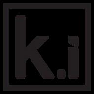 K.i_2.png