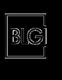 Blgi_logo.png
