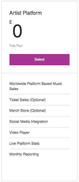 Artist Platform .png