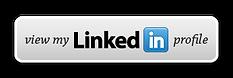 linkedin-badge-300x100.png
