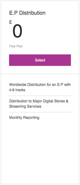 E.P Distribution.png