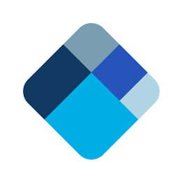Blockchain Wallet.png