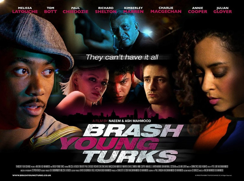 brash_young_turks_ver2_xlg-e144188008520