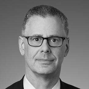 David E. Danovitch