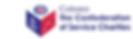 cobseo-logo-social_1_orig (1).png