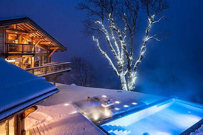 night-pool-grandecornichejpg.jpg
