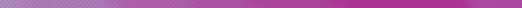 color strip 6.png