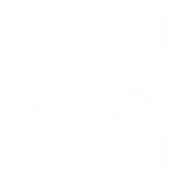 blgi_logo_white.png