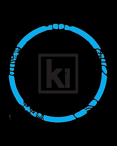 Ki Image 2.png