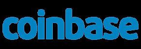 1600px-Coinbase_Logo_2013.png